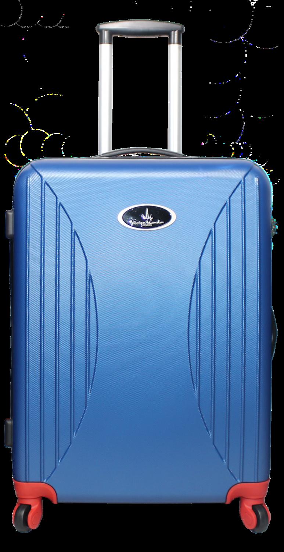 Medium Kondor Suitcase