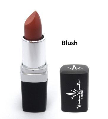 Vivien Kondor - Vegan Lipsticks