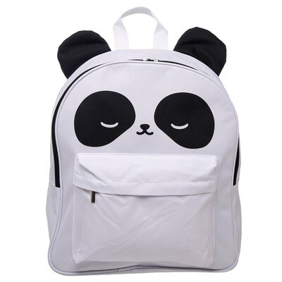 Kids School RucksackBackpack - Pandarama