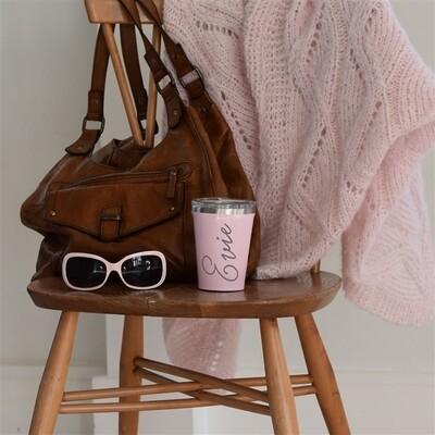 Personalised Corkcicle Drinks Mug