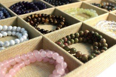 Power Bracelets