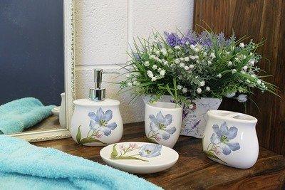 Ceramic Bath Sets