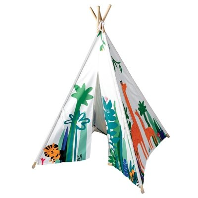 Just For Kids Teepees