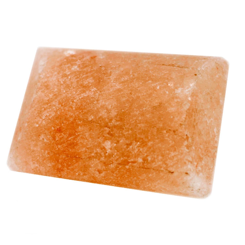 Himalayan Salt Deodorant