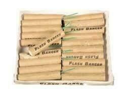 Flash Banger