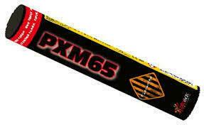 Pxm65 Bengaals Rood