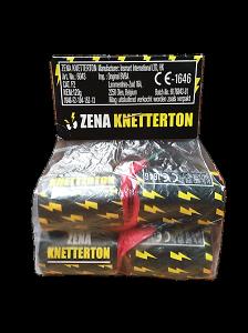 Knetterton