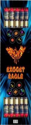 Exocet Eagle