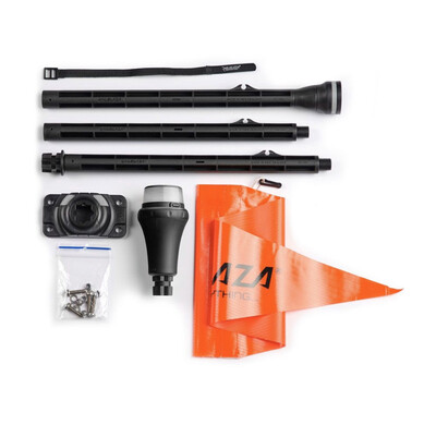 Railblaza Visibility Kit II
