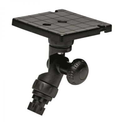 Railblaza Fish Finder R-Lock Mounts