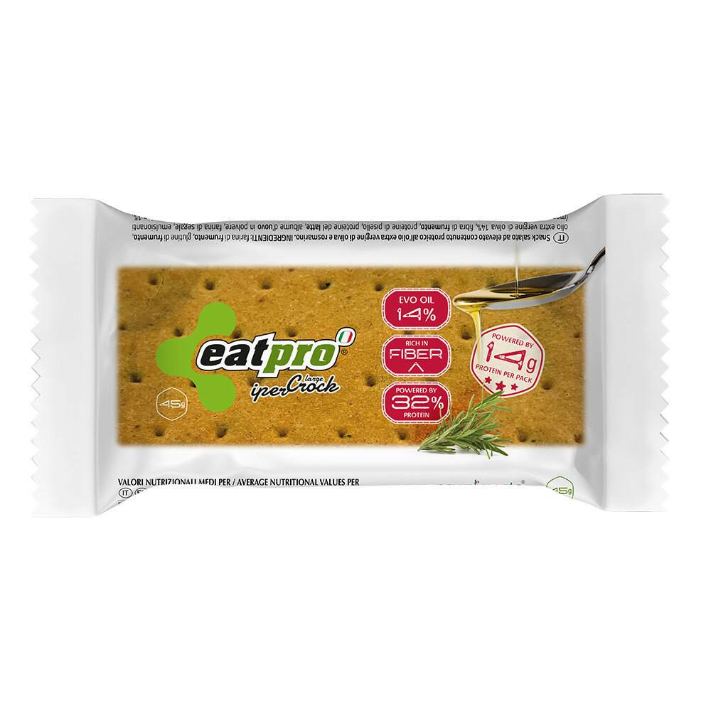 eatPro iperCrock al Rosmarino EP017
