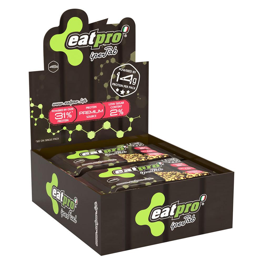 eatPro iperTab Crunchy