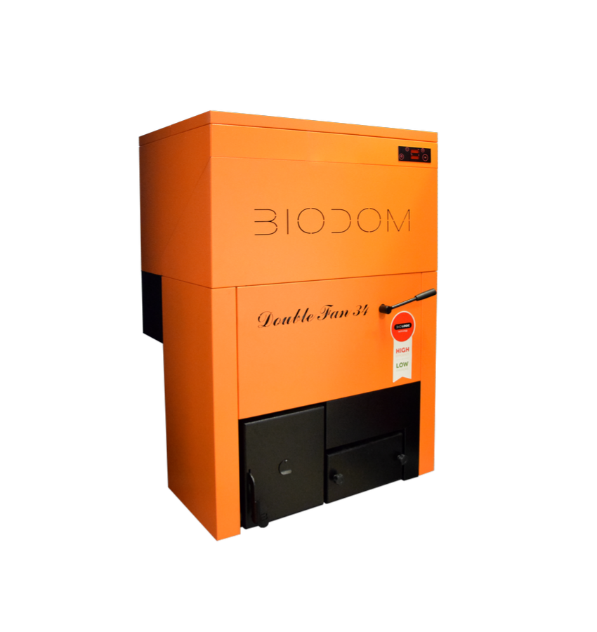 BIODOM 27C5 IKP27004