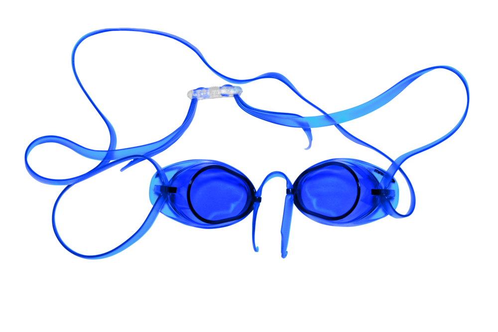 Gafas Arrowhead