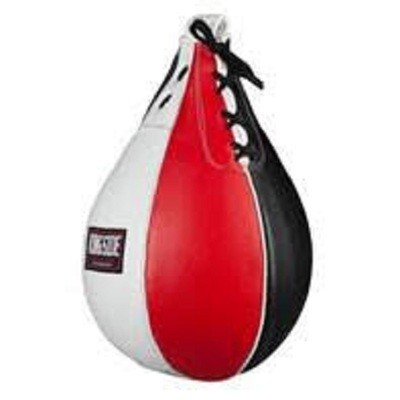 Ringside Speed Bags