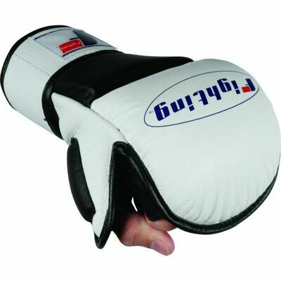 Fighting MMA Striking Gloves