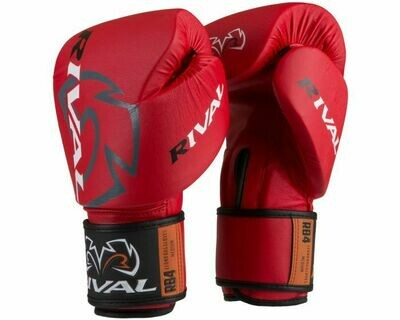 Rival Econo Bag Gloves
