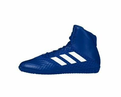 adidas Ring Wizard 4 Boxing Shoes