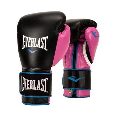 Powerlock Training Gloves Women's WSD