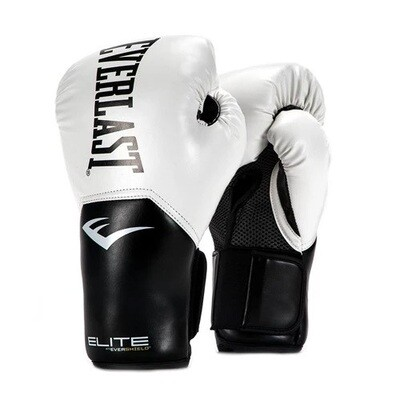 Pro Style Elite 2.0 Training Gloves