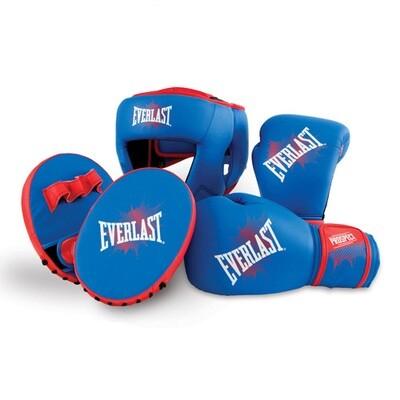 Prospect Training Kit