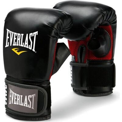 MMA Heavy Bag Gloves