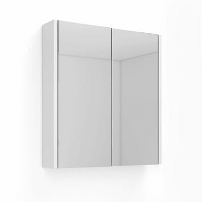 Love Led Essential Bathroom Cabinet