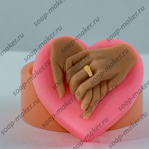 Сердце 2 2D
