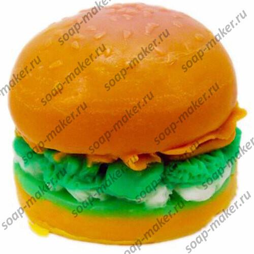 Гамбургер