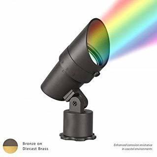 LED ACCENT LIGHT - 12V - CCT