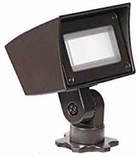 LED LANDSCAPE MINI WALL WASH 12V