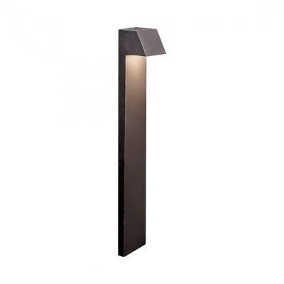 LED QUAD PATH LIGHT - BRONZE
