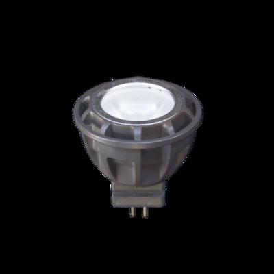 MR-11 - 2W 2700K LED BULB