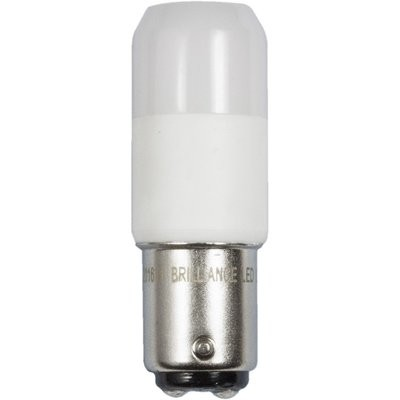 BEACON DCB - 2W LED BULB