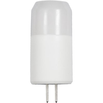 BEACON G4 - 2W LED BULB