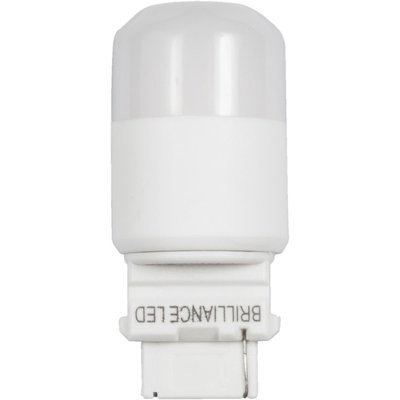 BEACON S8 - 2W LED BULB