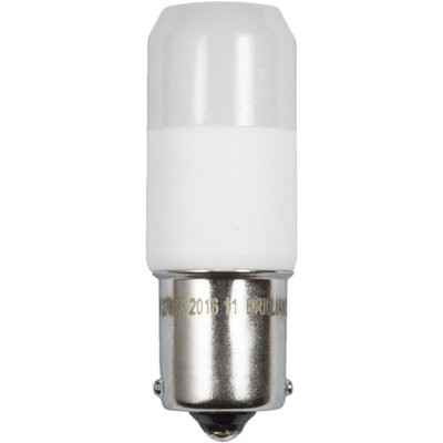 BEACON SCB - 2W LED BULB