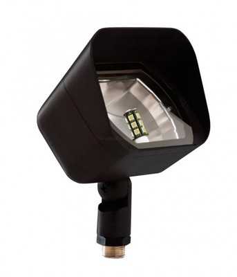 FLOOD ACCENT LIGHT