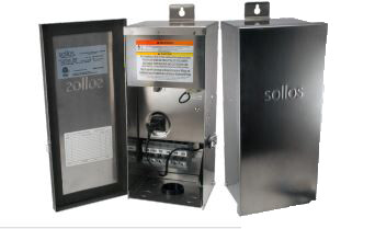300W-SS-COMMERCIAL TRANSFORMER
