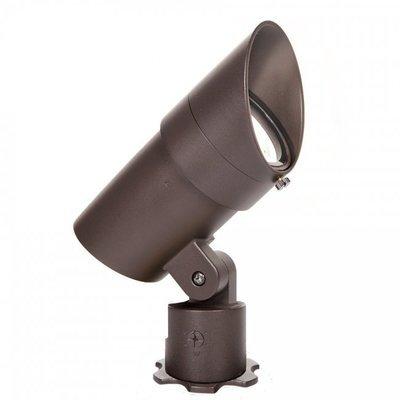 5012-30 ACCENT LIGHT 120V