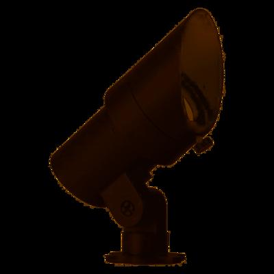 LED LANDSCAPE MINI ACCENT - 3000K