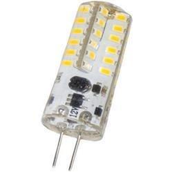 LV2 - 2.5 Watt G4 Bi-Pin, LED Halogen Equivalent