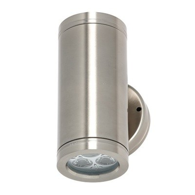 EREBUS - MARINE GRADE UP/DOWN WALL LIGHT