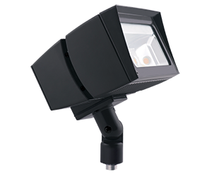 FFLED26 - 100W - LED FLOOD LIGHT