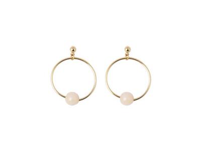 N266ESF Alessia Earrings