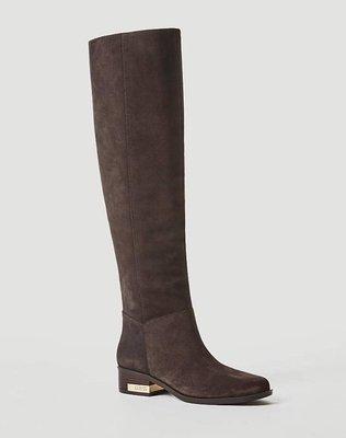 Pavlina Suede Boot