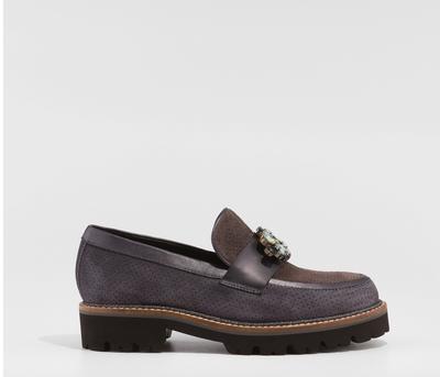 Inara Carbon Shoe