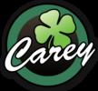 Carey - Sodergren Online Store