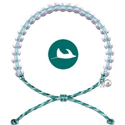 4Ocean Manta Ray - Hilf mit die Mantarochen zu schützen