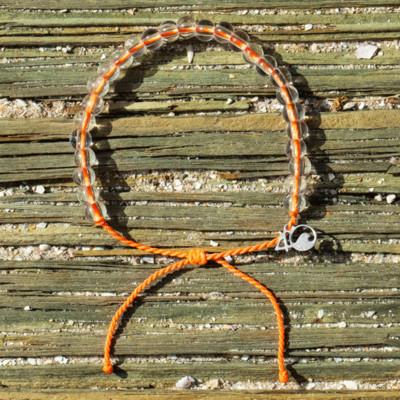 4Ocean Octopus Bracelet